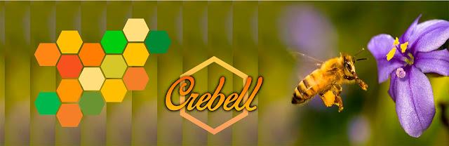 crebell