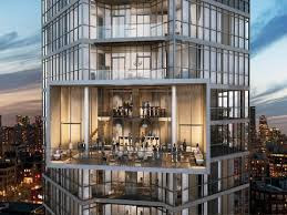 Chaz Condos Yorkville For Sale/Rent