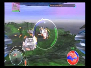 Free Download Battle Engine Aquila For PC Full Version ZGASPC