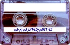 INTERYNETPODCAST251ENCUENTROS8DPODCASTS