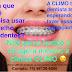 Conheça a Climo - Clinica Integrada Médica e Odontológica, em Ponto Novo
