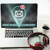 5 Best Email Marketing Campaigns for Small Businesses