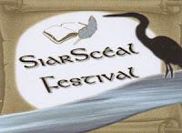 SiarScéal logo