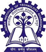 Indian Institute of Technology Kharagpur Recruitment for the post of Senior Library Information Assistant