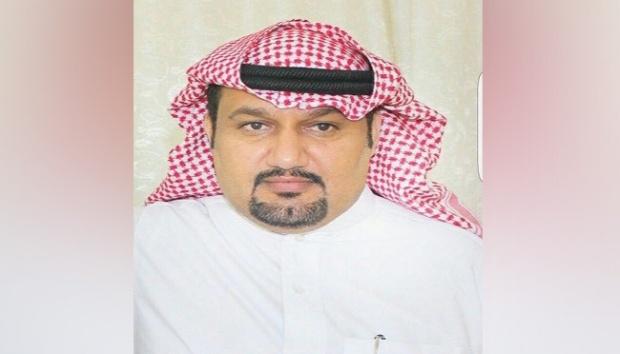 Pria Saudi Ini Maafkan TKI Yang Membuat Bayinya Meninggal Dunia