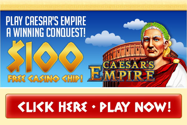 Club Player casino $100 no deposit bonus
