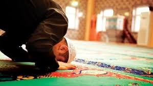 Rukun Shalat Yang Perlu Diketahui Setiap Muslim