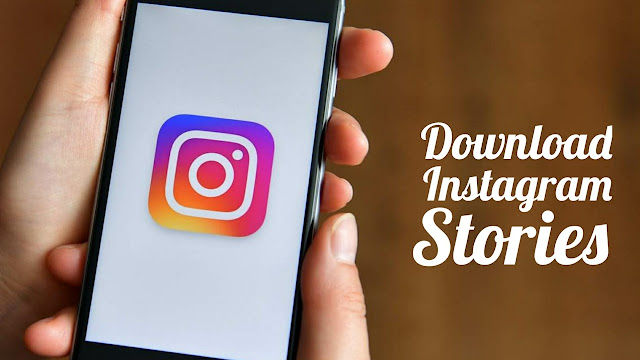 Cara Download Video di Instagram dengan Aplikasi Dredown