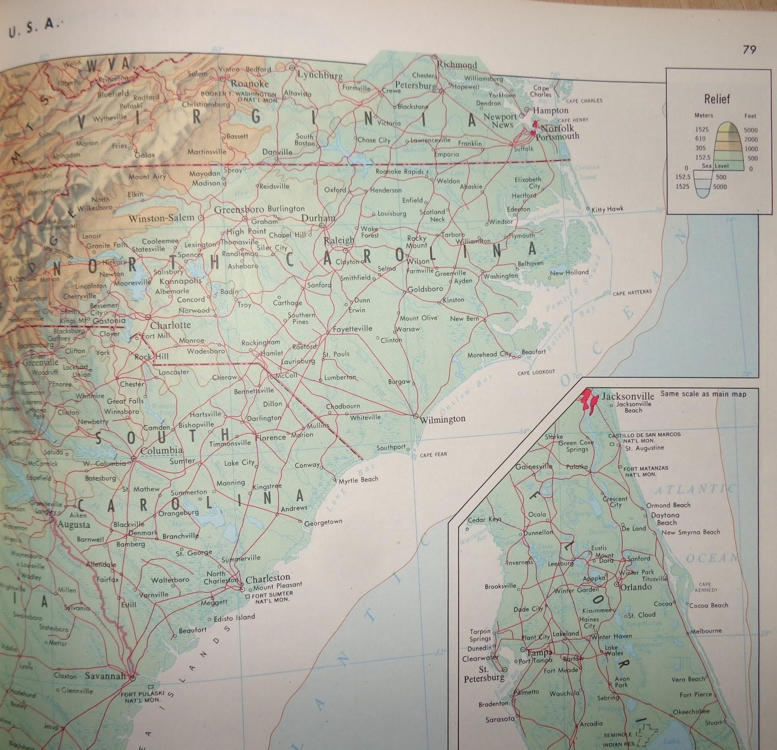 Download goodeu0027s world atlas 21st edition