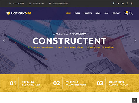 https://themeforest.net/item/constructent-responsive-construction-wordpress-theme/12910459?ref=dynamicsoft