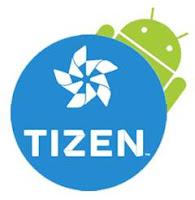 Inilah Perbedaan Tizen VS Android: Kelebihan dan Kekurangan OS Tizen Samsung Z Z2 Z3 Terbaru di Indonesia