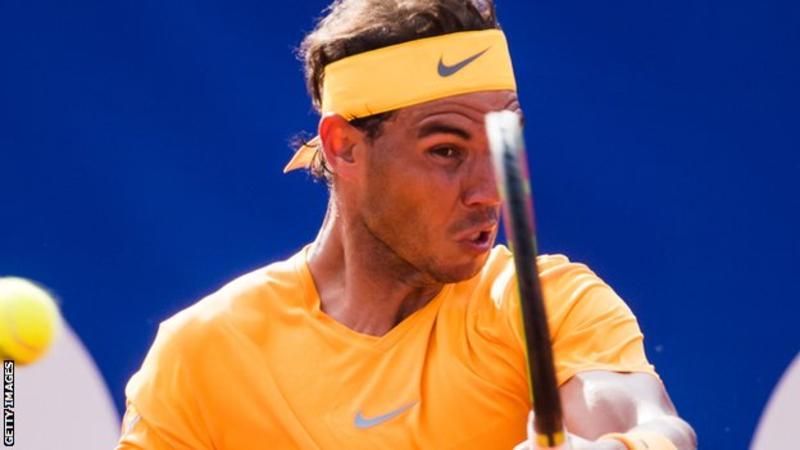 Barcelona-Open-Nadal-co-danh-hieu-thu-11