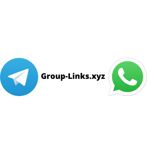 Group-Links.xyz