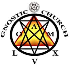 Gnostic Church