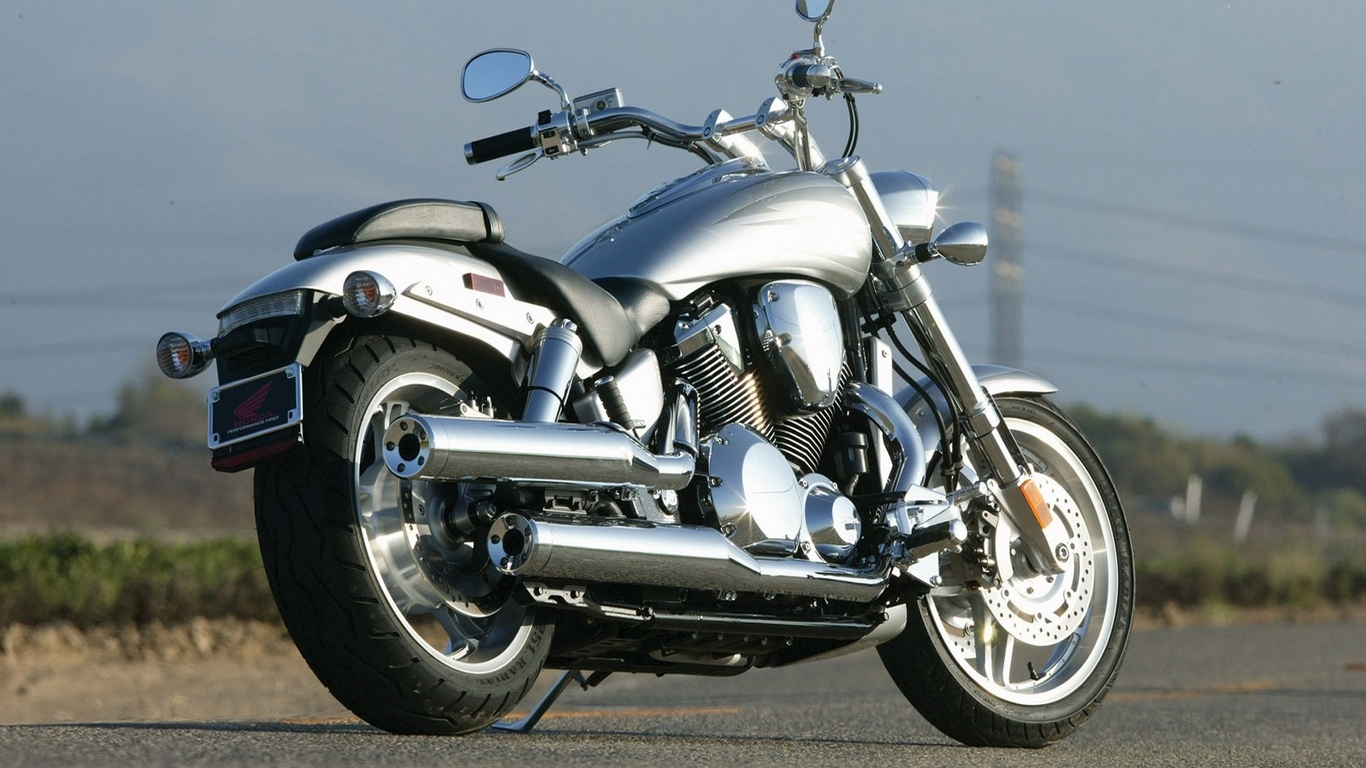 BMW Motorcycles Las Vegas >> hd wallpapers 2012: Motorcycles hd wallpapers