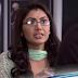 New Twist Will Take Place in Zee Tv's Kumkum Bhagya