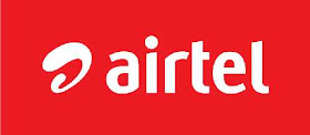 how-to-check-account-balance-airtel