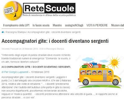 http://www.retescuole.net/rassegna-stampa/accompagnatori-gite-i-docenti-diventano-sergenti