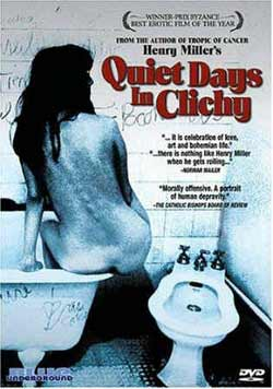 Quiet Days in Clichy 1990 Full 300MB Hindi Dubbed Download 480p at movies500.org