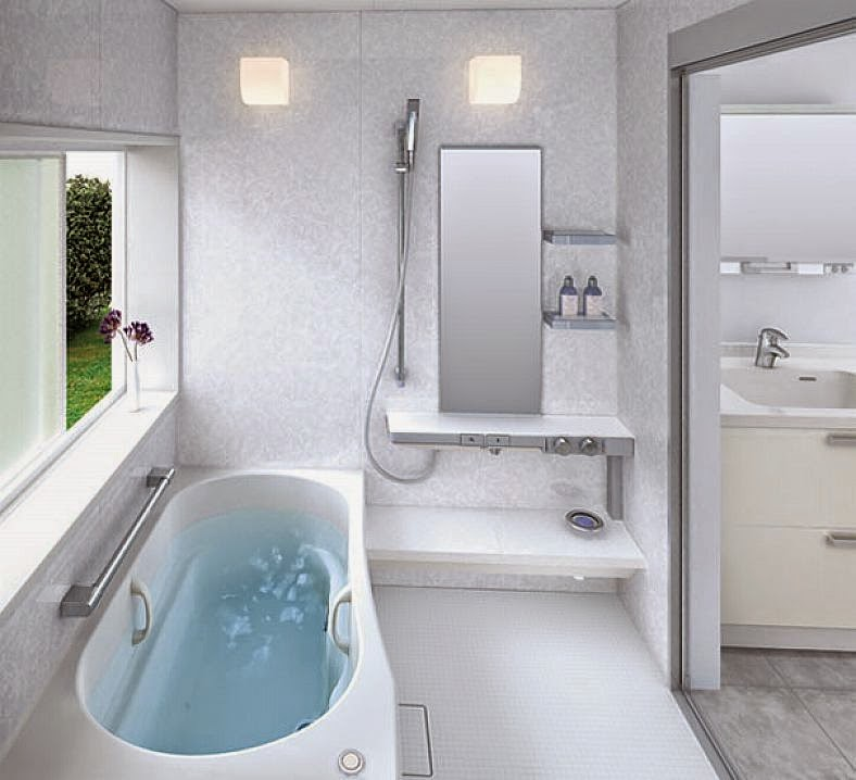Unlimited Online Deals: Best Amazing Small Bathroom Design ... on Amazing Small Bathrooms  id=93724