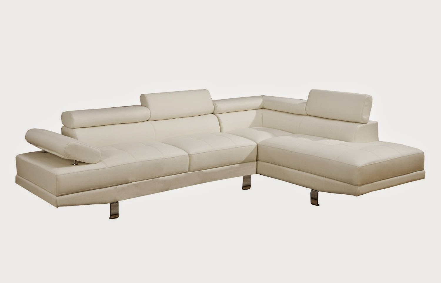 Sectional Reclining Sofa Sale Natuzzi Leather Sectional