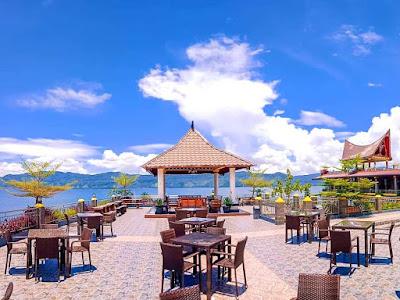 mewah-nih-ada-samosir-cottages-di-tuktuk-yang-berkonsep-resort