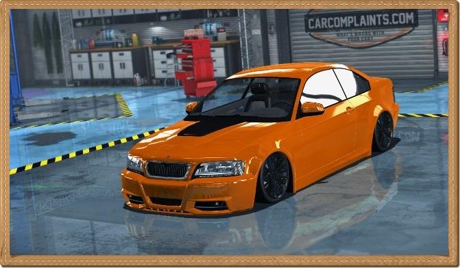 Can I Run Car Mechanic Simulator