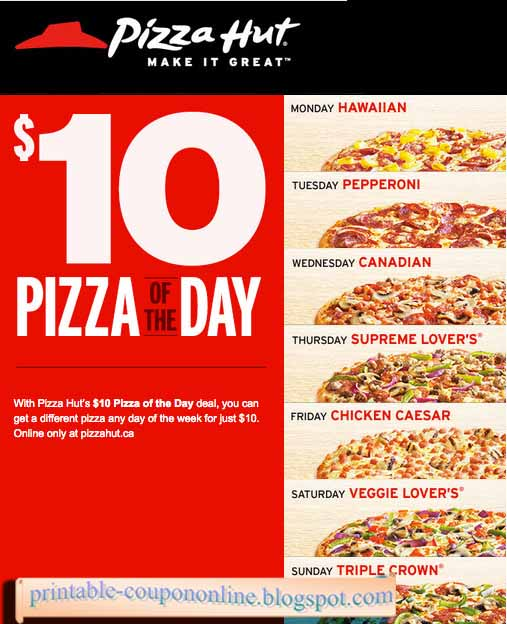 Pizza Hut Dinner Box Coupon Code 2018 Microsoft Word Discount For