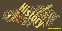 rrb ntpc history