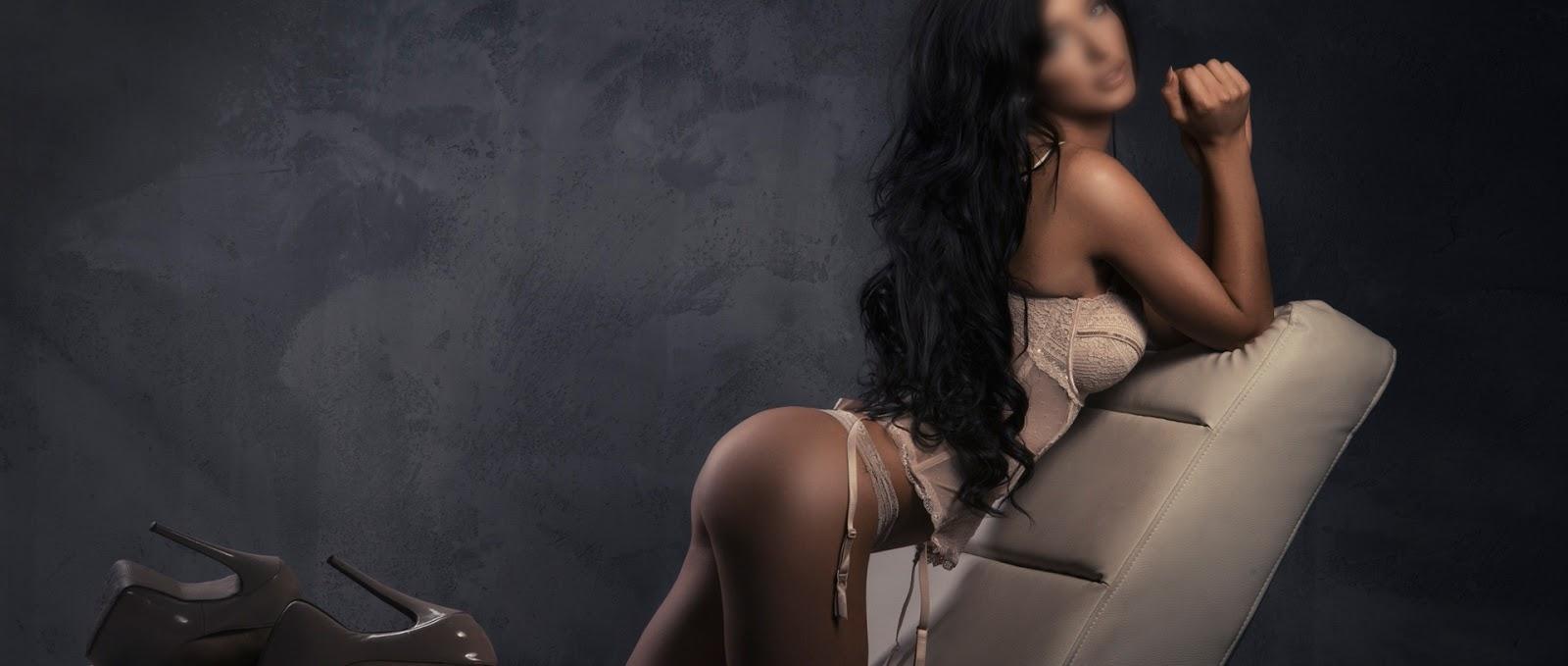 Putas peruanas fotos acompañantes eroticas