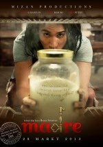 Download Film Madre 2014 Tersedia