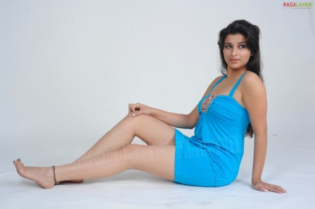 Leaked Swimsuit Heera Rajagopal  nude (58 pictures), Twitter, legs