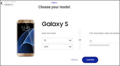 Samsung USB Drivers (Latest 2021) Free Download