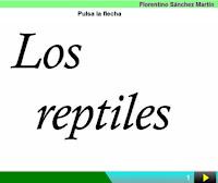 http://cplosangeles.juntaextremadura.net/web/edilim/curso_2/cmedio/animales02/reptiles02/reptiles02.html
