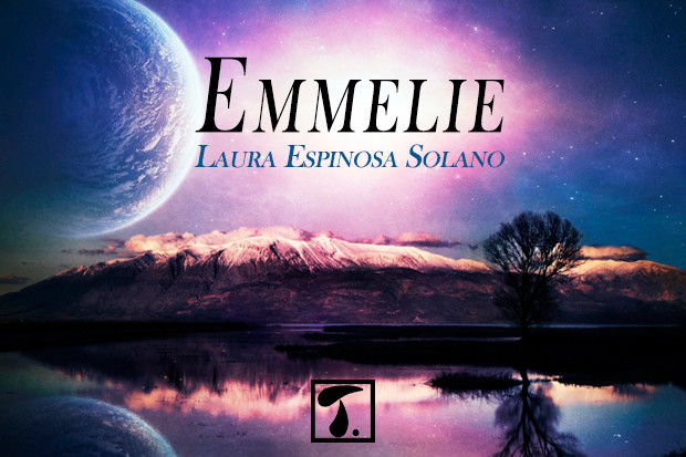 http://yerathel41.wixsite.com/agarratevienenlibros/single-post/2016/08/21/Emmelie-nuevo-libro-de-Laura-Espinosa