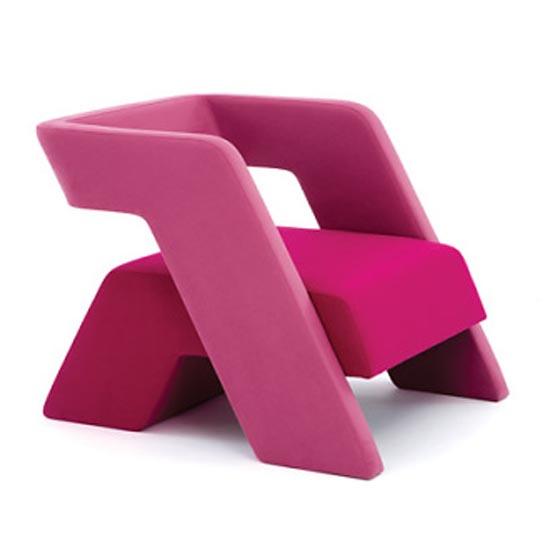 living room: Sofa chair designs.