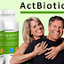 Increase your Energy Level with Actbiotics