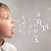 Stuttering Or Stammering - Causes, Treatments