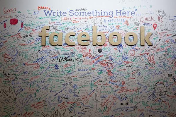 Mục Đích Những Biểu Tượng Cảm Xúc Mới Trên Facebook