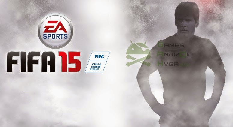 how to play fifa 15 ultimate team offline