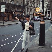 http://www.anamaddock.com/2017/01/london-fashion-week-mens-day-3.html