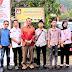 Roadshow Bimtek Sicoklit Berakhir di Kecamatan Subang
