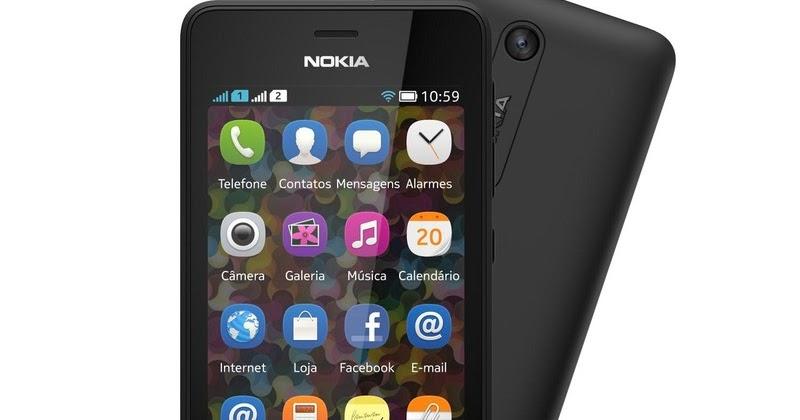 Esquema El  trico    Nokia    Asha    501    RM 899  900  902 Manual