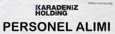 karadeniz-holding-eleman-alimi