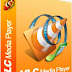 VLC Media Player free download latest version 2016
