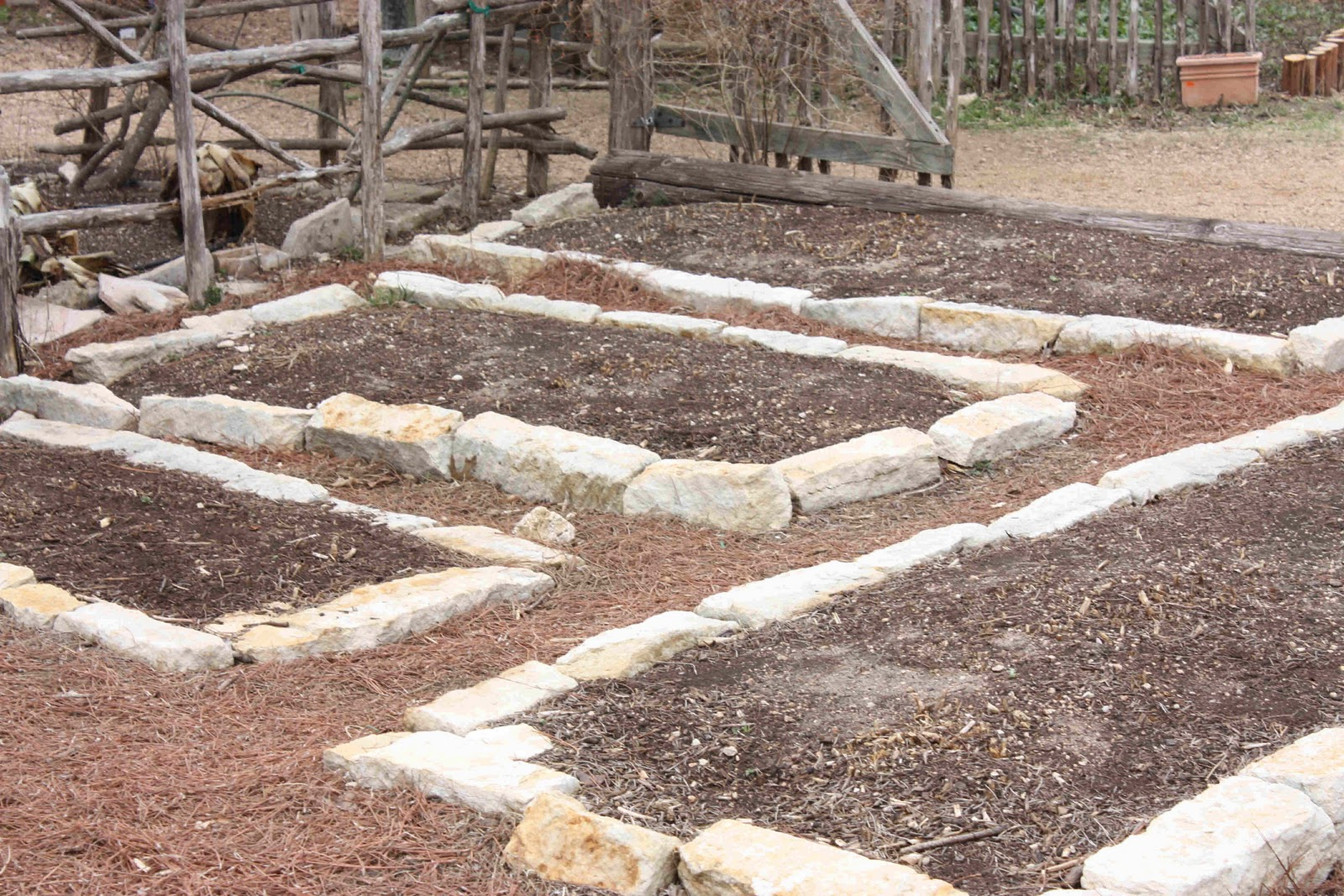 Square Foot Garden Design Ideas Design Within Reach