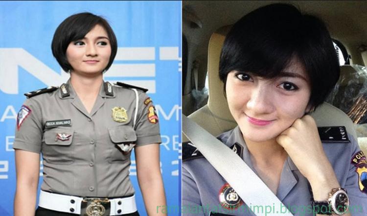 Fungsi polisi pada hakekatnya adalah sebagai pelayan masyarakat 9 Arti Mimpi Bertemu dengan Polisi Menurut Primbon Jawa