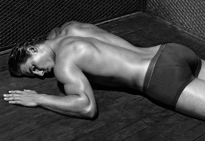 Rafael Nadal • Tennis Player