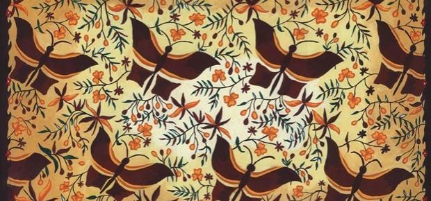 Jenis-Jenis Batik yang Ada di Indonesia