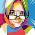 Luluk DM in WPAP by Rahman Kamal